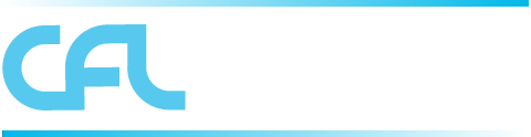 Coach Finance & Leasing Logo